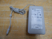 Load image into Gallery viewer, HP AC Adapter Power Supply C6409-60014