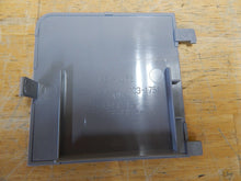 Load image into Gallery viewer, HP RC4-2852-000CN  DIMM Cover