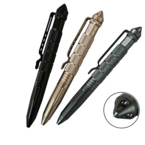 High Quality Self Defensive Tactical Pen