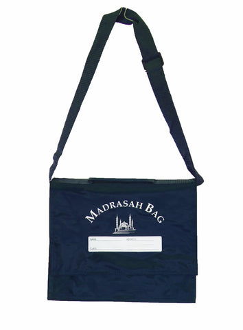 products/madrass_bag_navy.jpg
