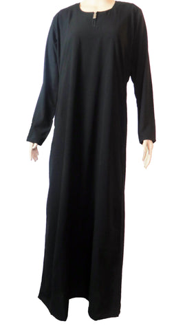 products/simple_non_stretch_abaya.jpg