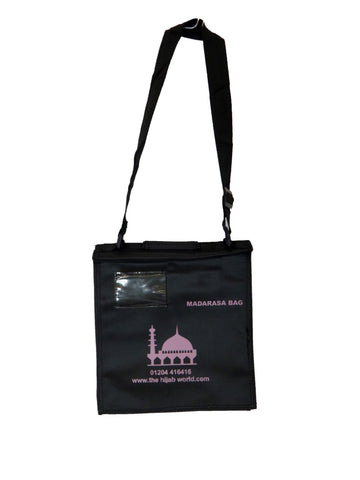 products/thumbnail_pink_madrass_bag.jpg