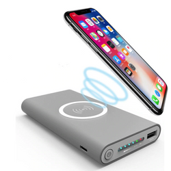 Evoke Power Bank