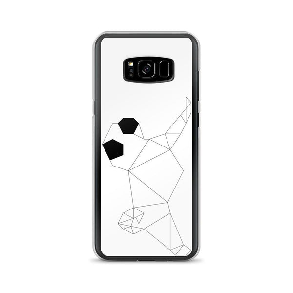 Graphic Pug Art ~ Samsung Case Accessories PUGYOU