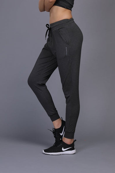 Women Yoga Pants High Elastic Tights