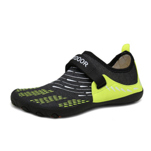 Men's Swimming Beach Shoes