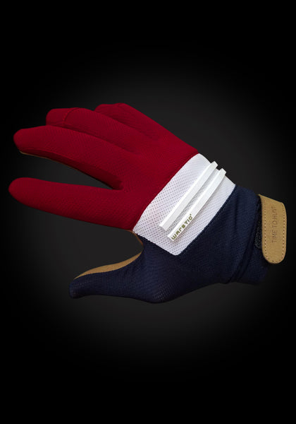 PRESALE >> Workman2 Light Speed Batting Gloves USA, [prouduct_type], [Warstic]