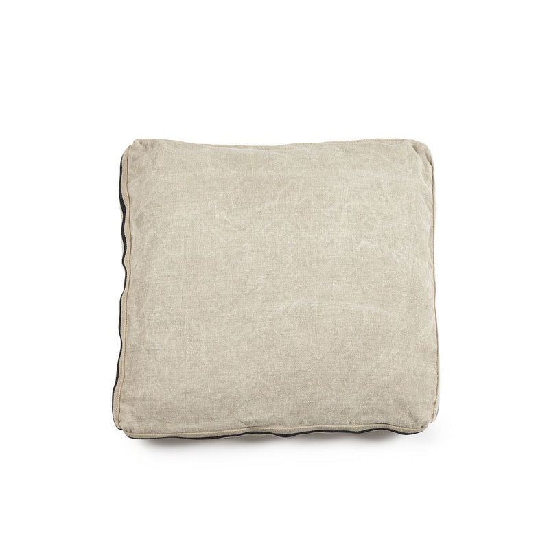 Libeco Linen James Cushion - 3 sizes