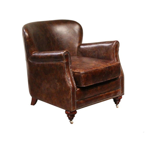 Armchair Wigam