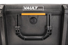 Pelican V550 Vault Equipment Case - CEG & Supply LLC