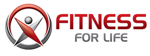 Fitness For Life Caribbean