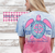 Simply Southern Clothing