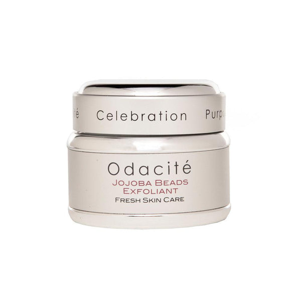 Jojoba Beads Exfoliant