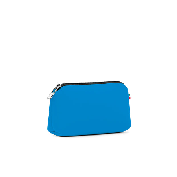 Travel Pouch Small Lycra