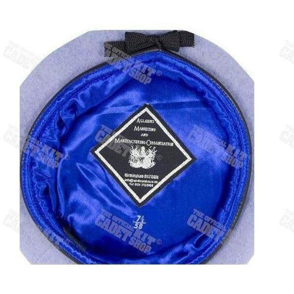 Army Air Corps (AAC) Beret | Ammo & Company | Headdress