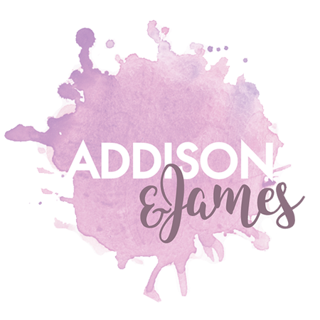 Addison & James