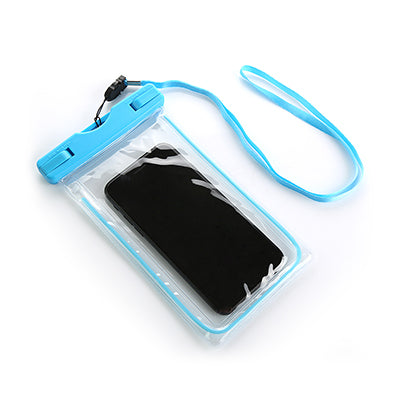 Voxkin Universal Waterproof Case with Armband