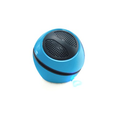 Dome Mini Speaker