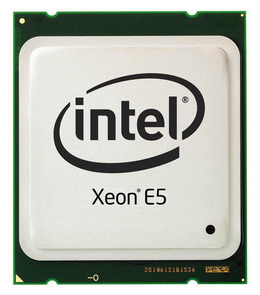 678901-L21 HPE XEON PROCESSOR E5-2450L 1.80GHZ 20M 8 CORES 70W KIT ML350e