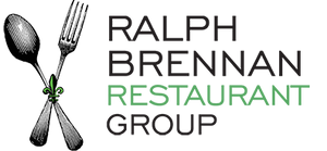 Ralph Brennan Restaurant Group Logo