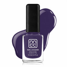 Load image into Gallery viewer, Nail Polish Must Be You 0.41fl.oz/12.1ml Violet