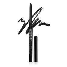 Load image into Gallery viewer, Longwear Eyeliner Pencil Black