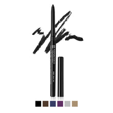 Load image into Gallery viewer, Longwear Eyeliner Pencil