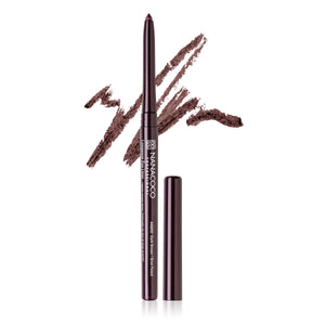 Longwear Eyeliner Pencil Dark Brown