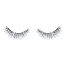 Load image into Gallery viewer, Eyelashes Premium Natural black Serenity