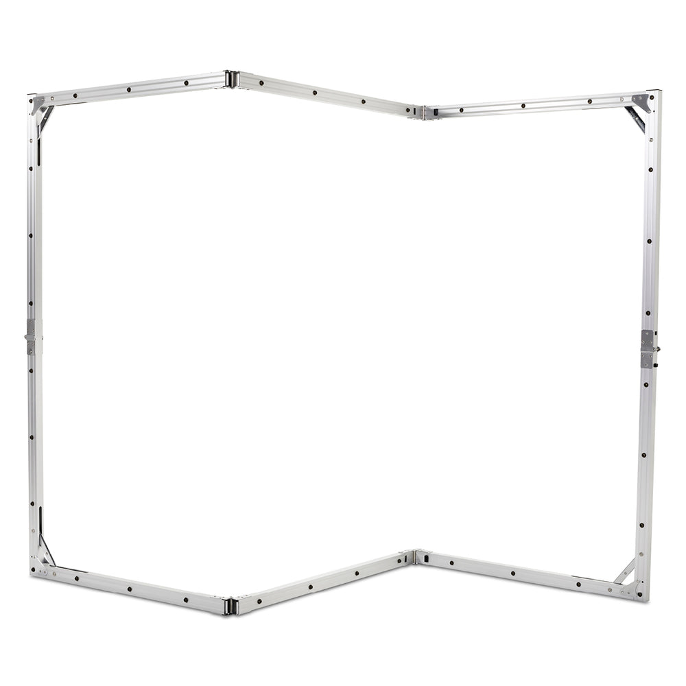 "110"" Replacement Frame"