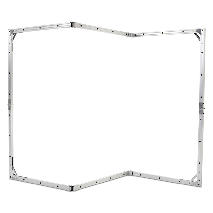 "144"" Replacement Frame"