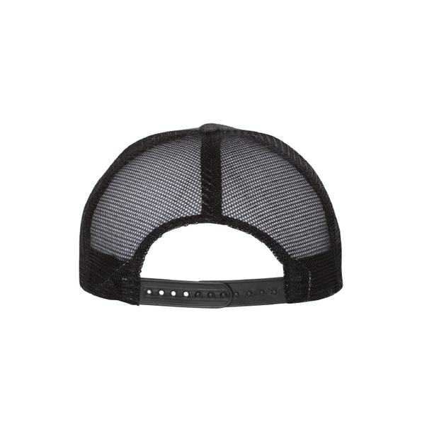 Mesabi Trail - Snapback Hat | Wholesale - TheSotaShop