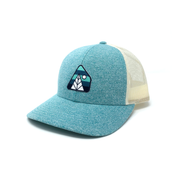 Up North - Snapback Hat