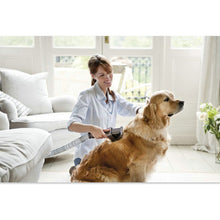 Load image into Gallery viewer, Nova Pet Vacuum ™ - Pet Grooming