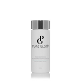 Pore Refining Powdered Exfoliator