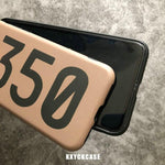350 iPhone Case - AZOODEAL