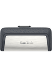 SanDisk Ultra Dual Drive 32GB with USB Type-C (SDDDC2-032G-G46)