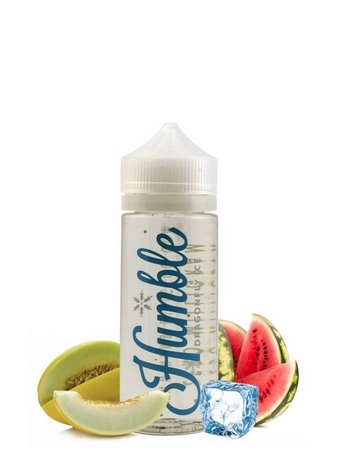 E-Liquid Humble Ice Dragon Fly 120ml | Humble
