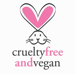 Certified vegan skin care, best vegain skin care, vegan.org