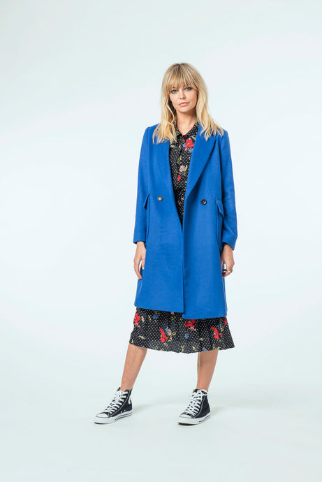 Twiggy Coat - Cobalt Blue (1).jpg