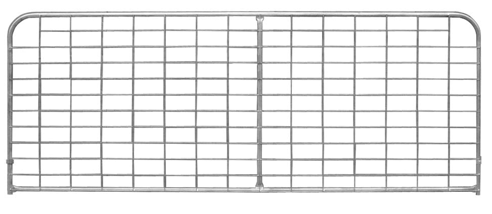 FARM GATE MESH 3 METRES