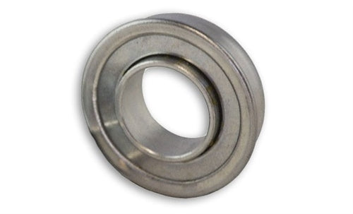 Garage Door Torsion Spring Steel Bearing 1