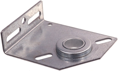Garage Door Spring Anchor Bracket 3 3/8