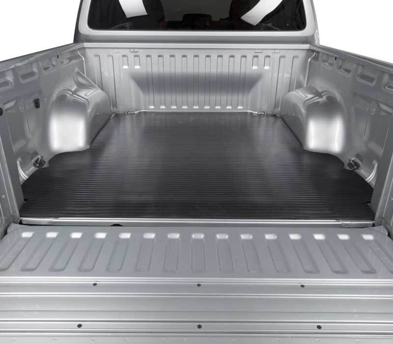 Ute Mat to suit Mercedes X Class Ute (2017-Current)