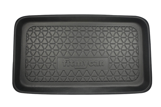 x. Universal Cargo Liner Small