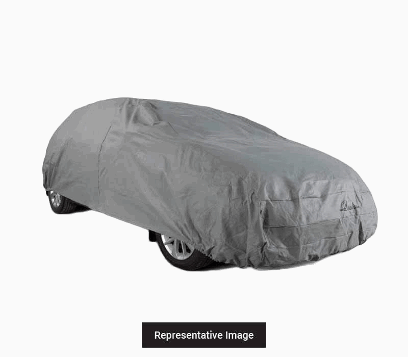 Car Cover - Prestige to suit Station Wagon