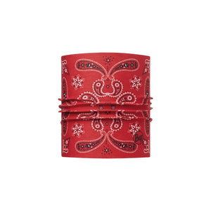 DOG BUFF® CASHMERE RED