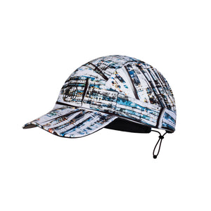 PACK RUN CAP R-O-2 MULTI