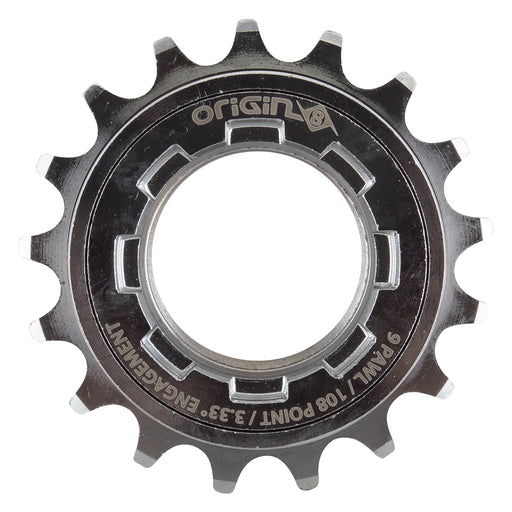 ORIGIN8 Hornet 108 Performance Freewheel 17T x 1/8`