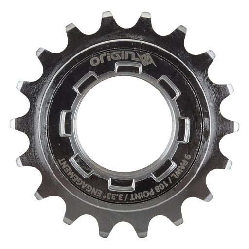 ORIGIN8 Hornet 108 Performance Freewheel 18T x 3/32`